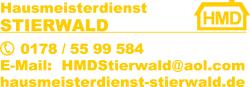 hausmeisterdienst-stierwald.de